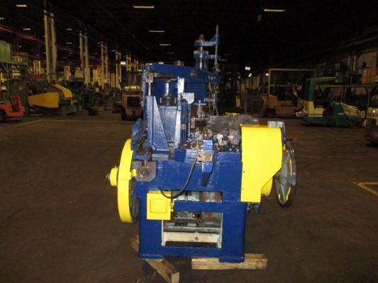 torrington model w 3002 wire torsion winder national machinery exchange
